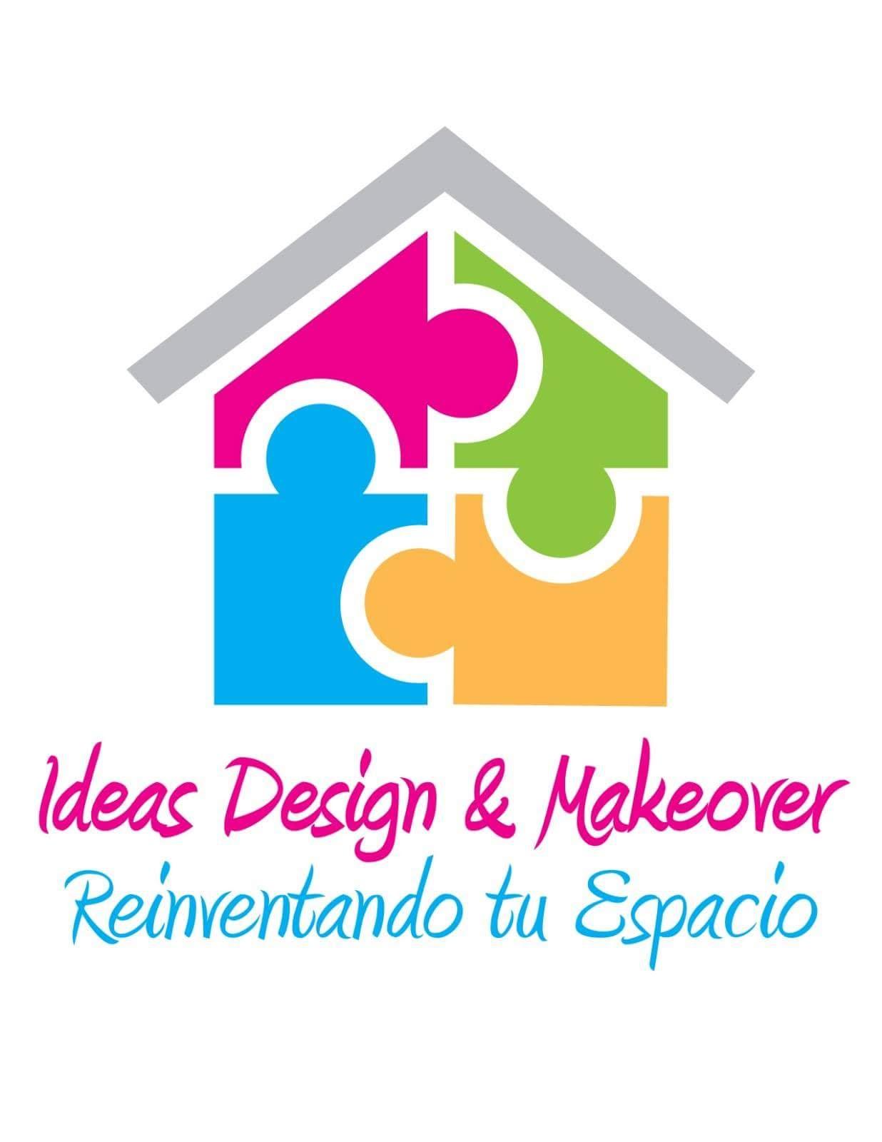 Ideas Design & Makeover