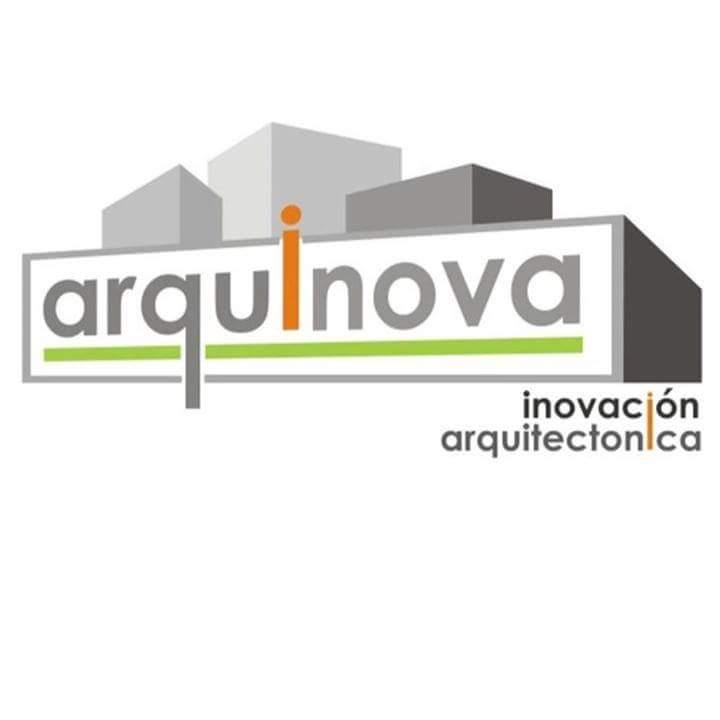 Arquinova. Innovación en Construcción