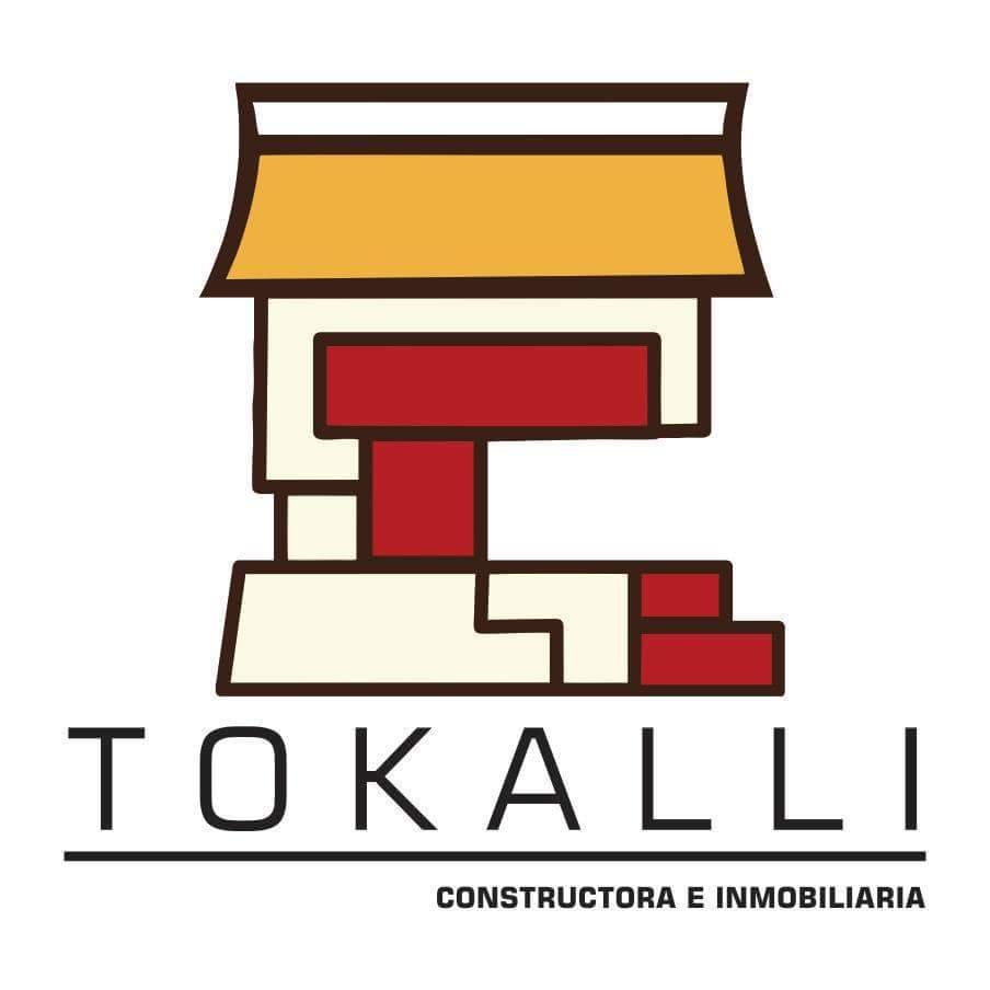 Tokalli