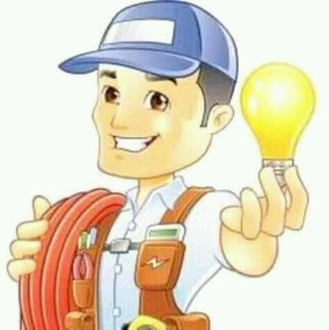 Soluciones Eléctricas Y Mantenimiento