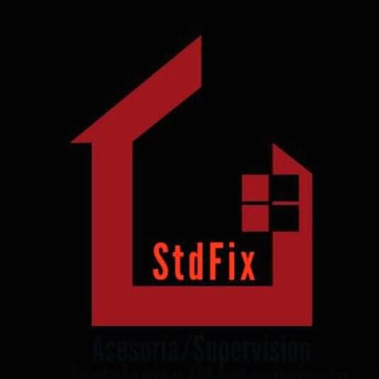 Stdfix