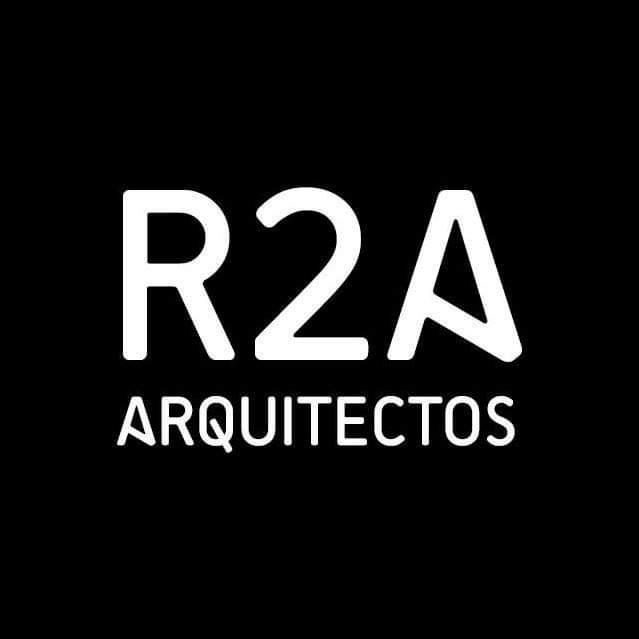 R2A Arquitectos