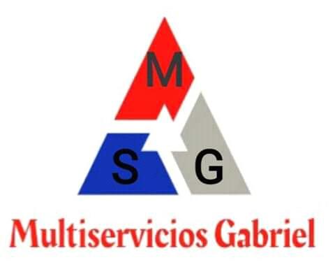 Servicios Multiples Del Carmen