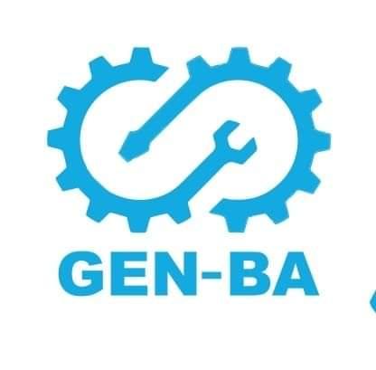 Gen-Ba Mantenimiento Y Servicios