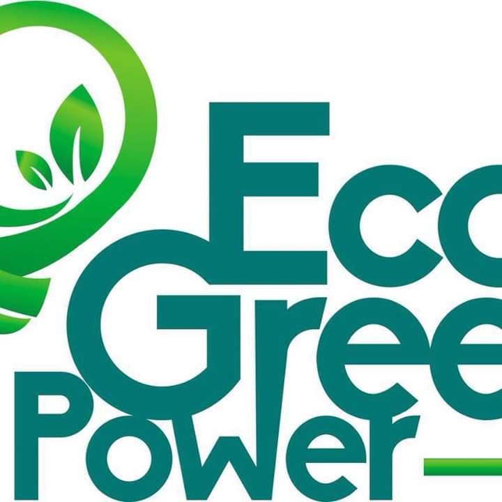Ecogreenpower