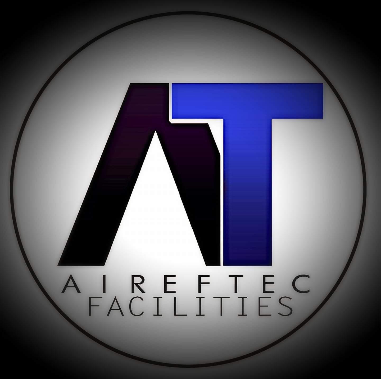 Aireftec