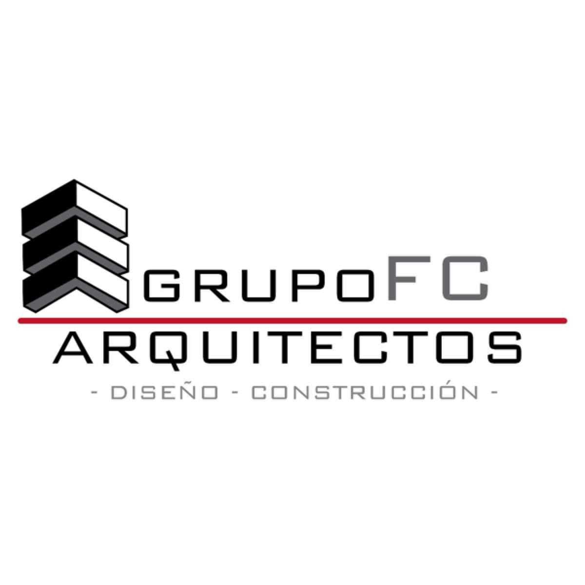 Grupo Fc Arquitectos