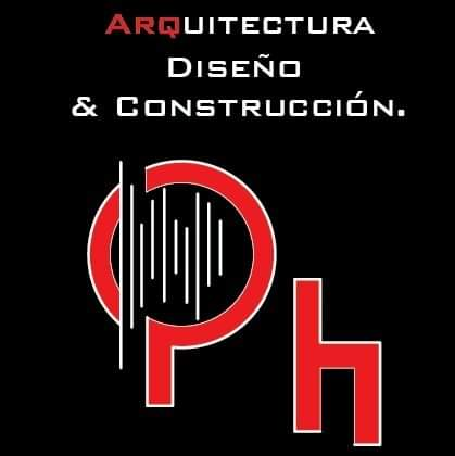 Ph Arquitectura, Diseño & Construcción