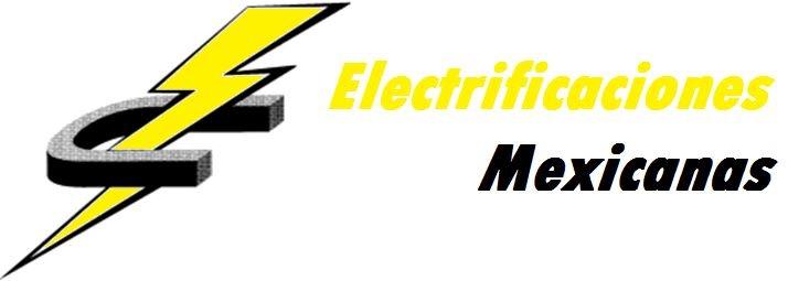 Electrificaciones Mexicanas