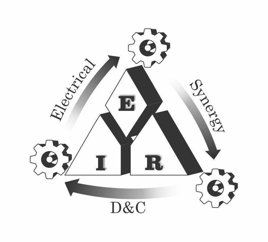 Electrical Synergy D&C, S.A de C.V