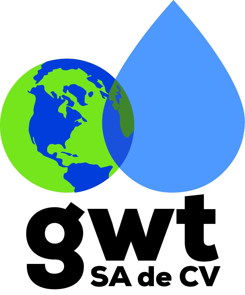Global Water Tech