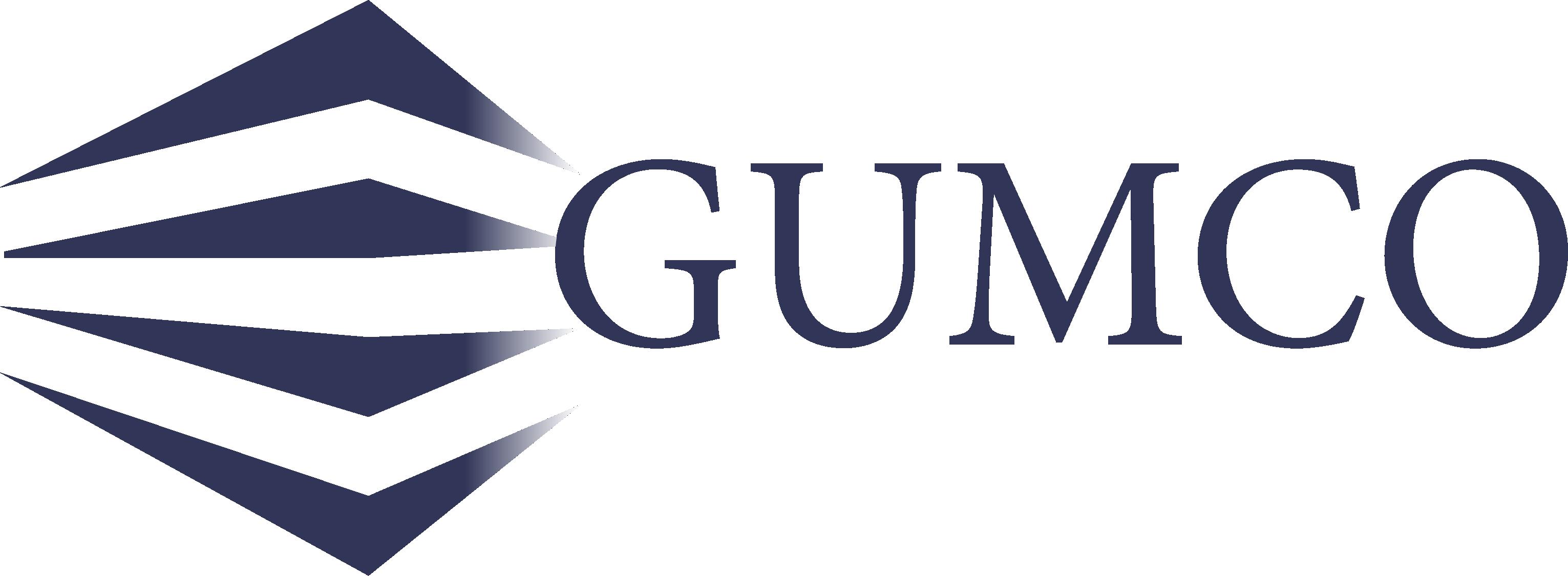 Gumco (Guzmán Martínez Constructores)