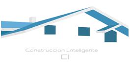 Construcción Inteligente Montoya