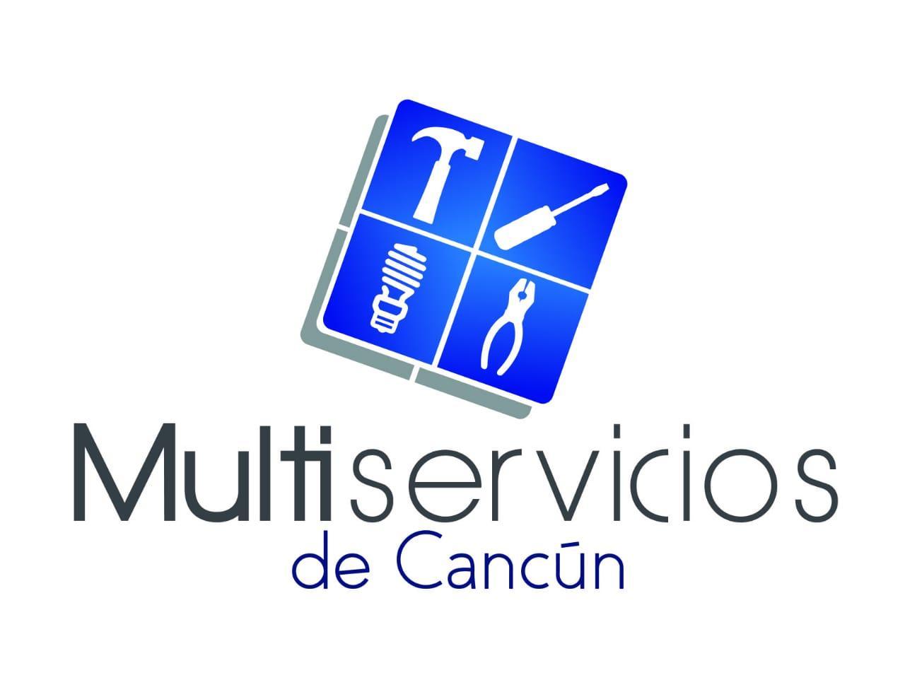Multiservicios De Cancun