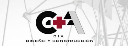 C+A Diseño Y Construcción
