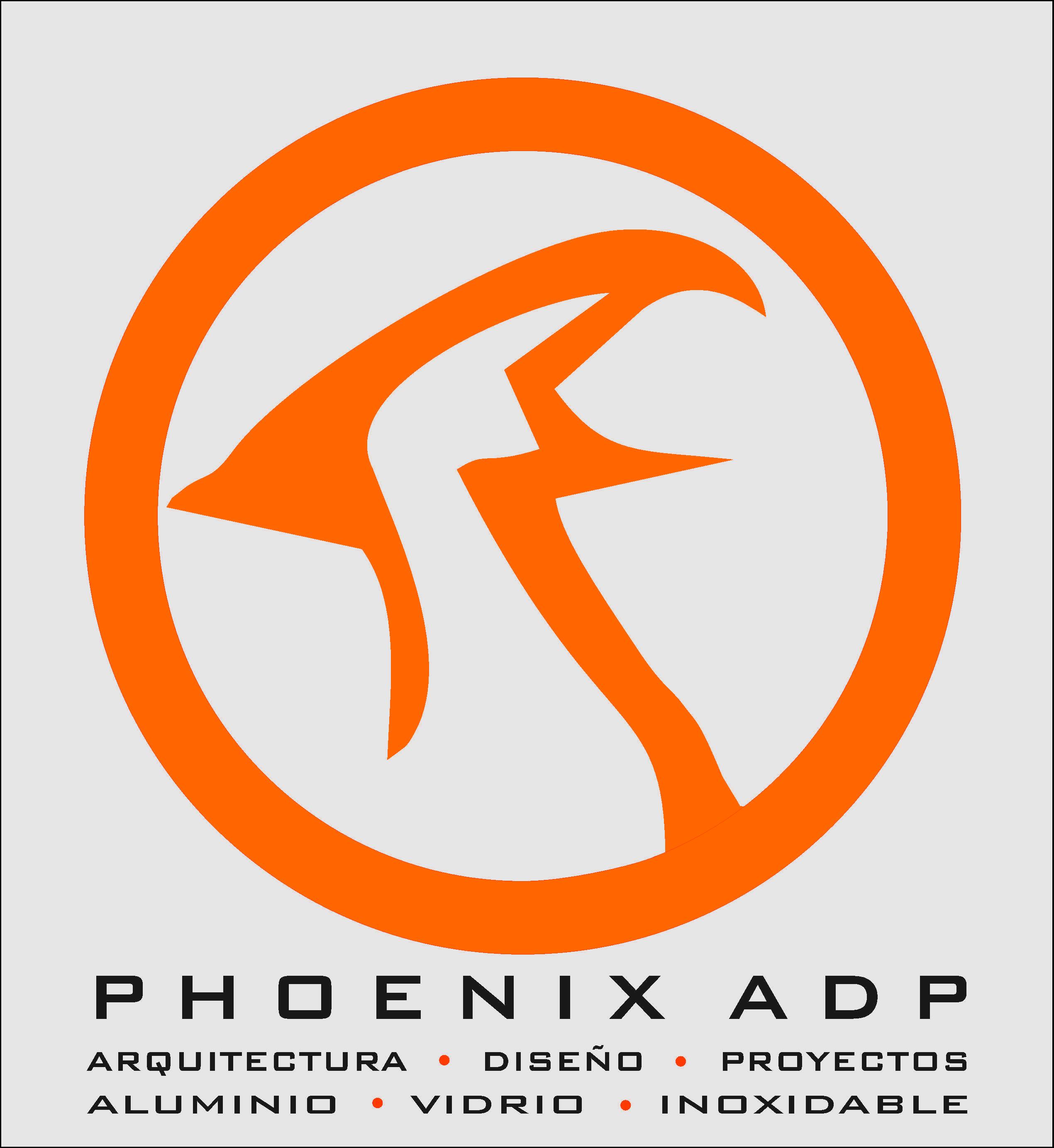 Phoenix Adp