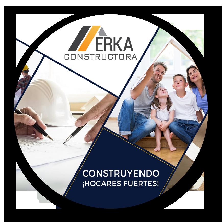 Erka Constructora