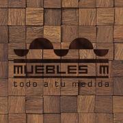 Muebles M