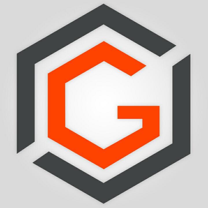 Globalum