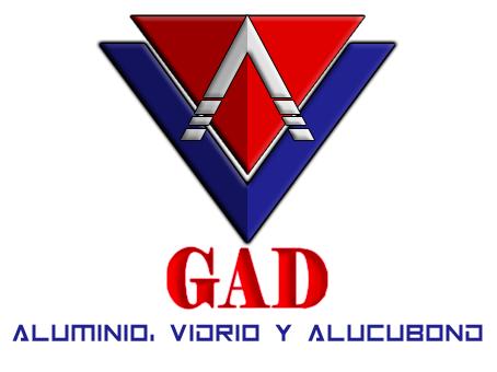 Aluminio y Vidrio GAD