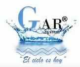Garsystem