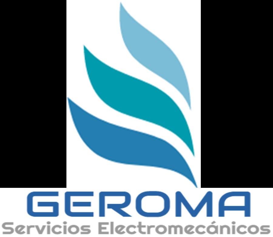 Servicios Electromecánicos Geroma S.a. De C.v.