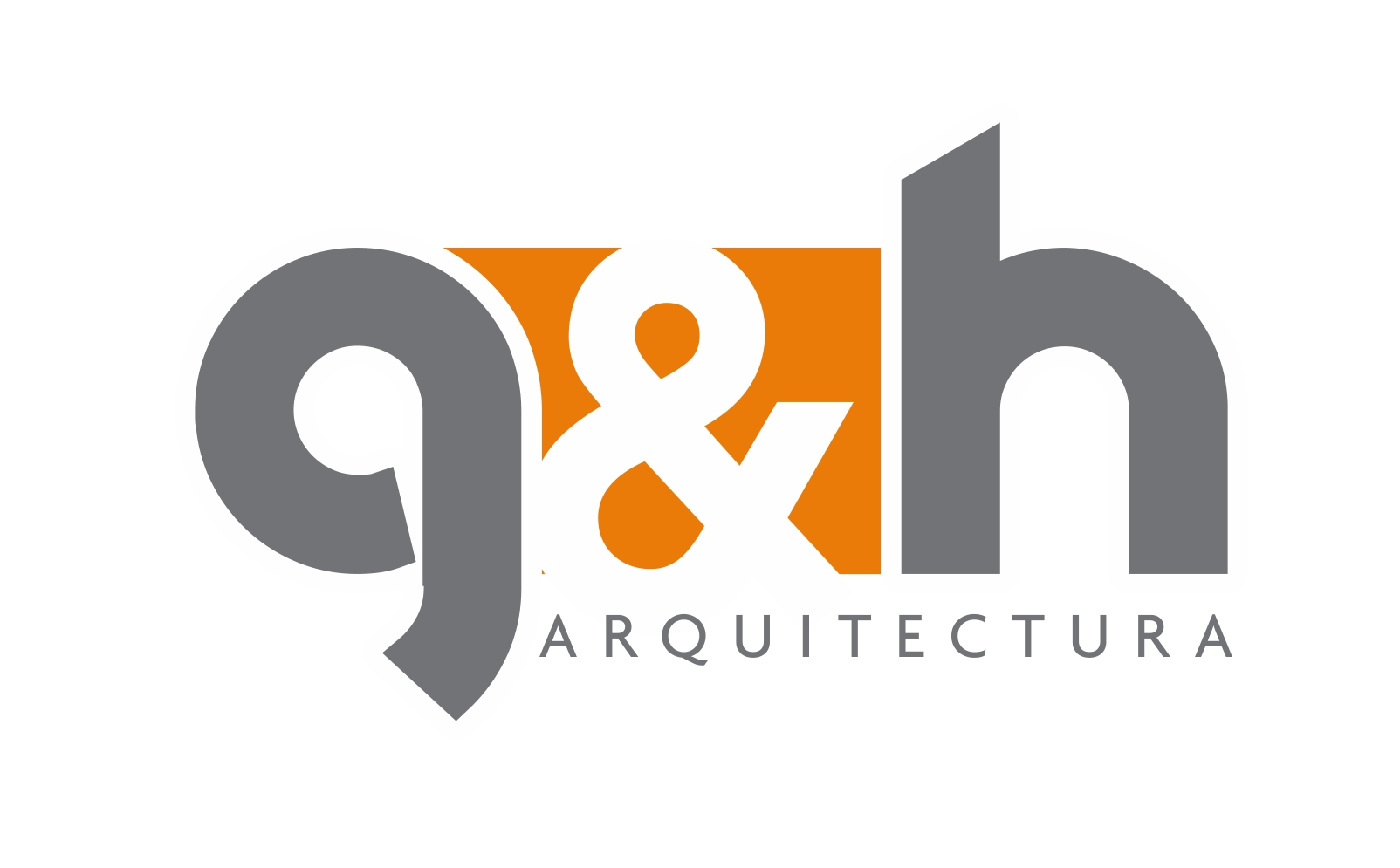 G&h Arquitectura