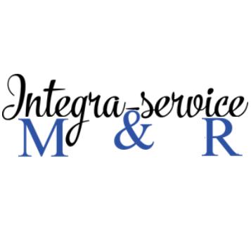 Servicios Integrales M&r