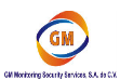 Gm Monitorings Security S