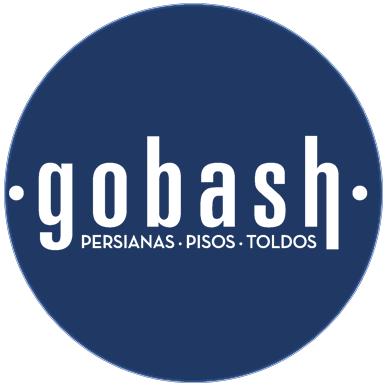 Gobash