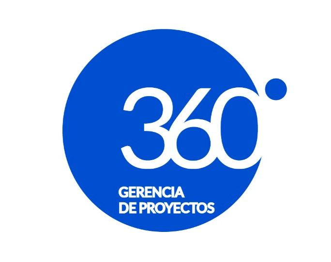 360 Gerencia De Proyectos
