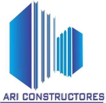 Ari Construcción