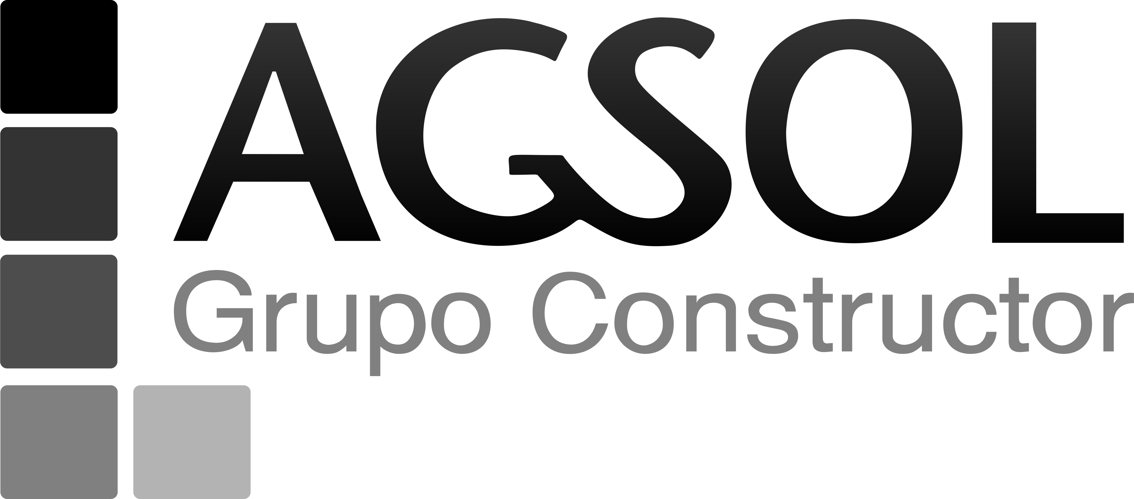 Grupo Constructor Agsol