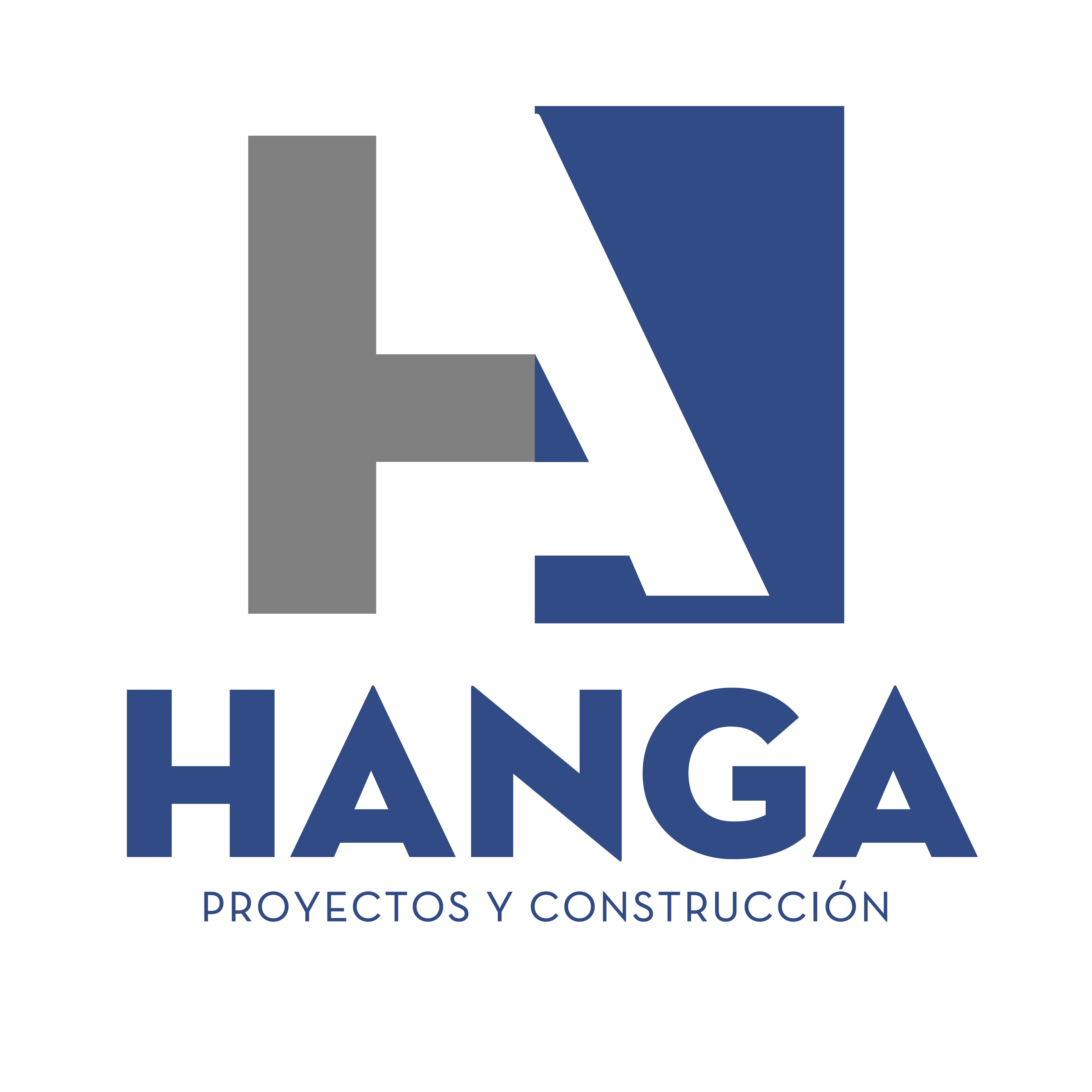 HANGA Proyectos y Construcción