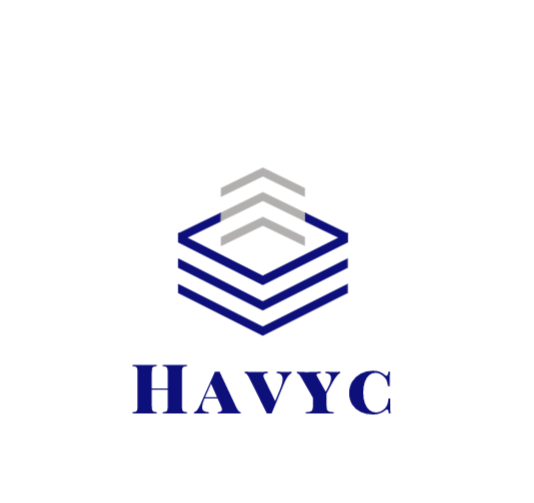 HAVYC