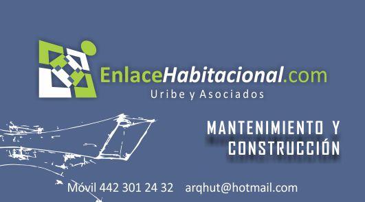 Enlace Habitacional
