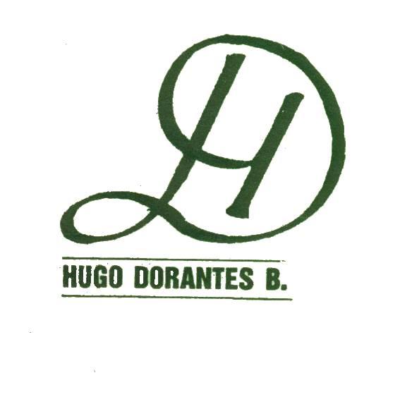 Herrerias Dorantes