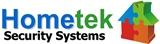 Hometek Security Systems