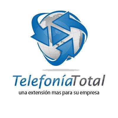 TelefoniaTotal