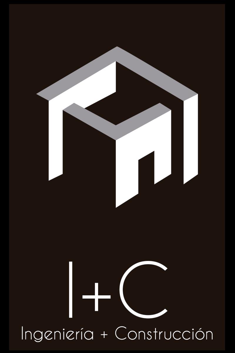 I + C Ingeniería I Construcción