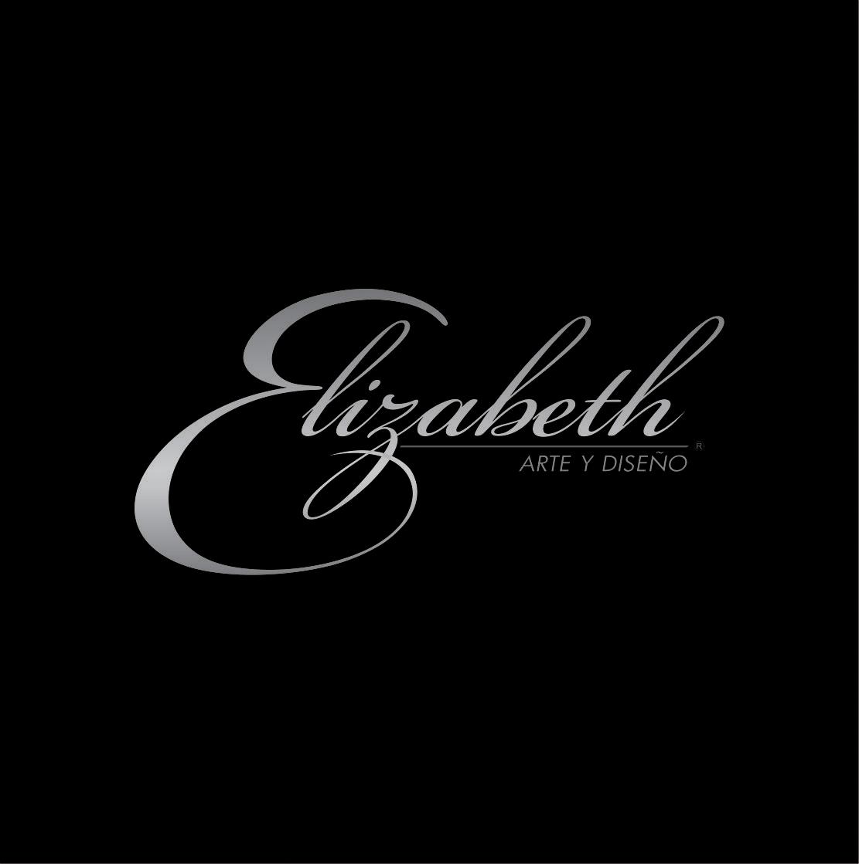 Elizabeth Arte & Diseño