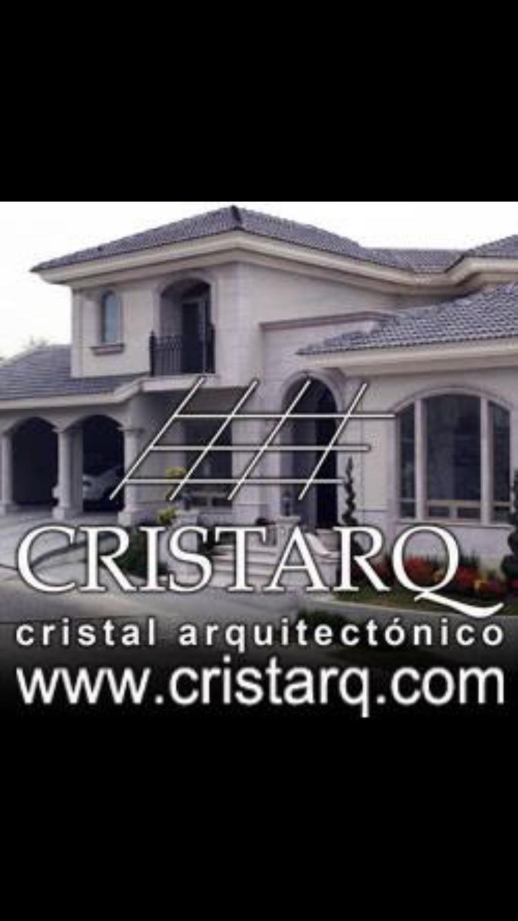 Cristarq