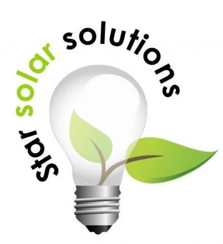 Star Solar Solutions, Sa De Cv