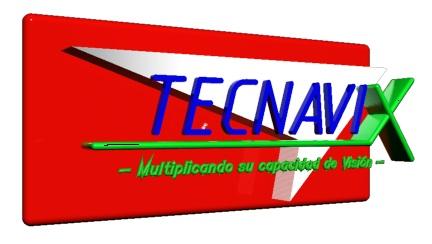 Tecnavix Sa De Cv