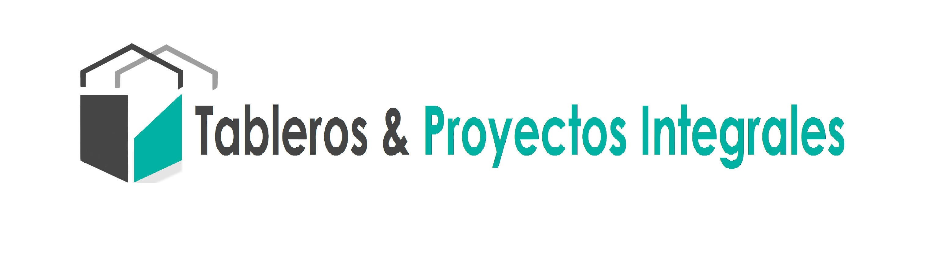 Tableros Y Proyectos Integrales