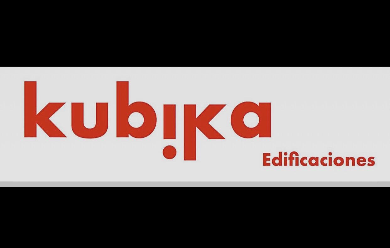 Construcción Y Mantenimiento Kubika Edificaciones