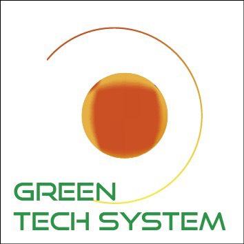 Green Tech System