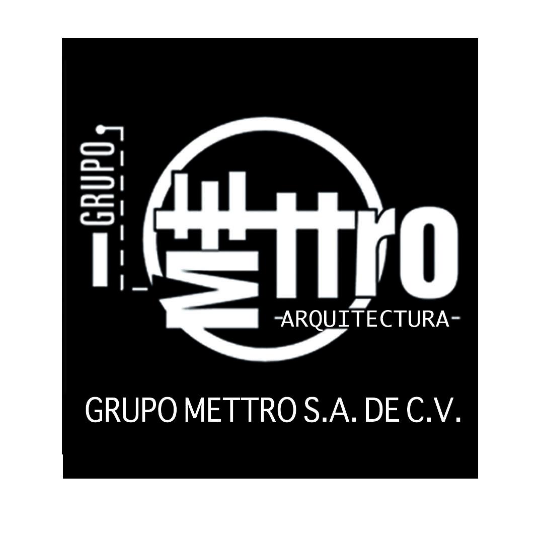 Grupo Mettro Sa De Cv