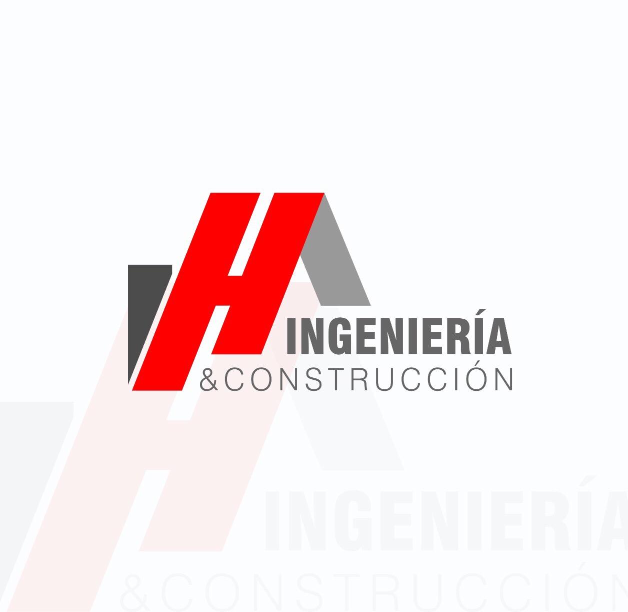 Jh Ingenieria Y Construccion
