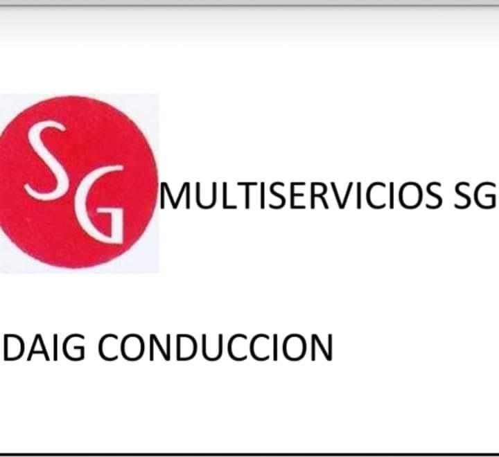 Multiservicios Sg